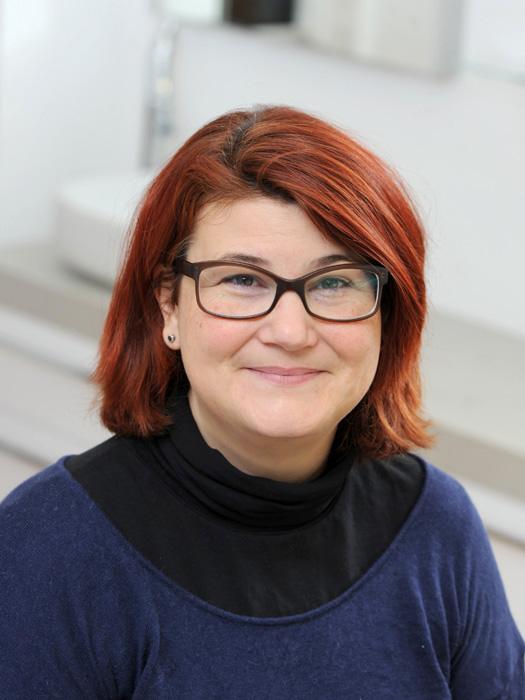 Christina Böllinghaus